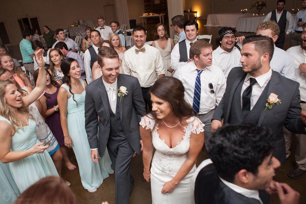 cm_wedding_douglas_manor_alabama_065