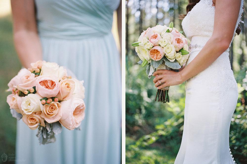 cm_wedding_douglas_manor_alabama_023.jpg