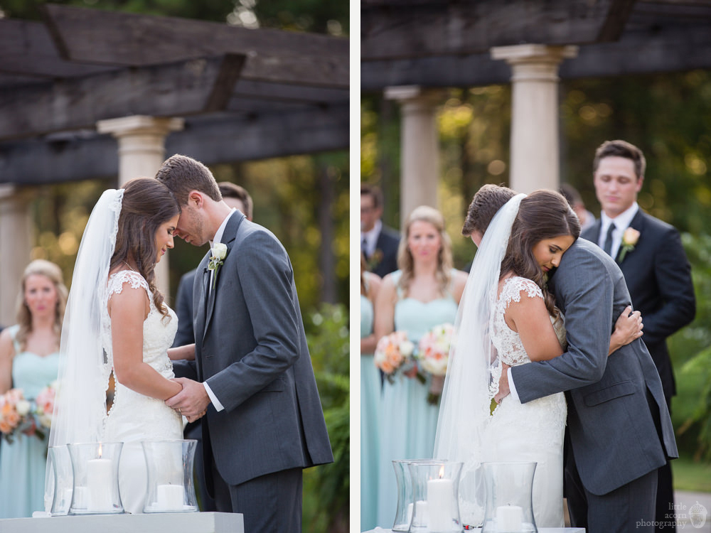 cm_wedding_douglas_manor_alabama_036.jpg