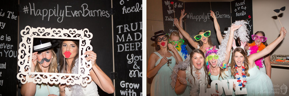 cm_wedding_douglas_manor_alabama_055.jpg