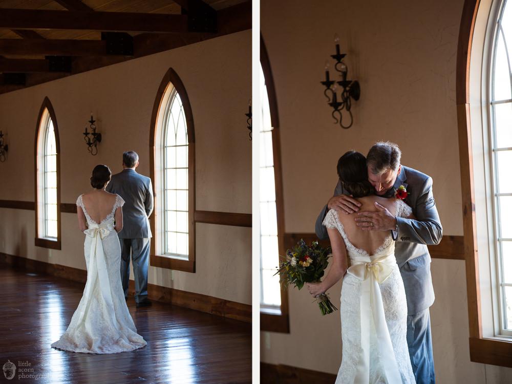 kf_stone_bridge_farm_al_wedding_009
