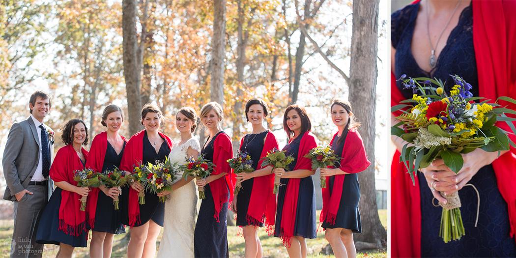kf_stone_bridge_farm_al_wedding_023
