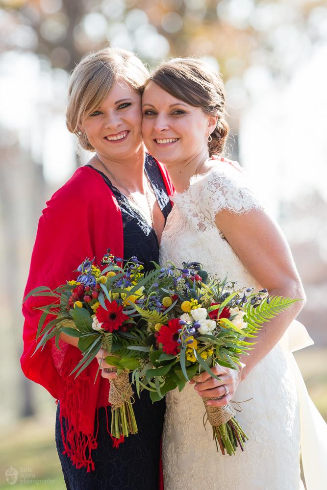 kf_stone_bridge_farm_al_wedding_024