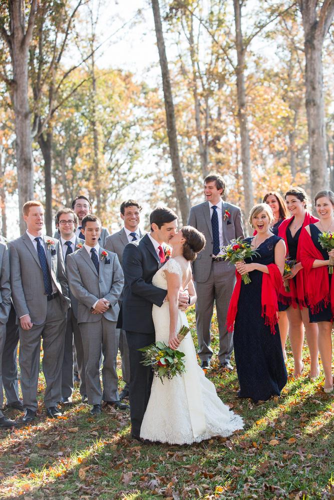 kf_stone_bridge_farm_al_wedding_026