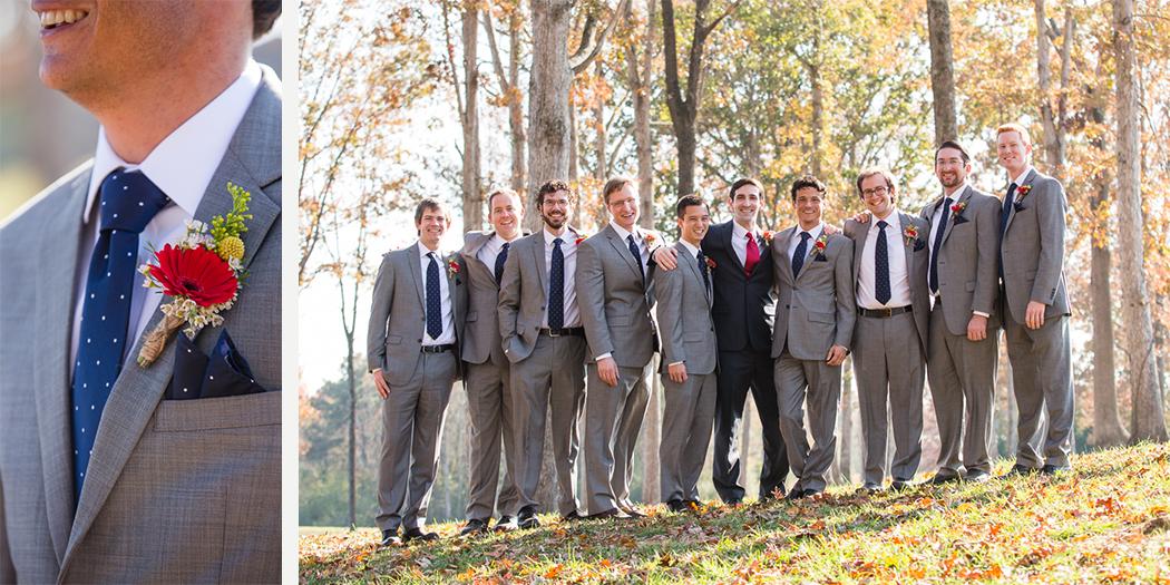 kf_stone_bridge_farm_al_wedding_027