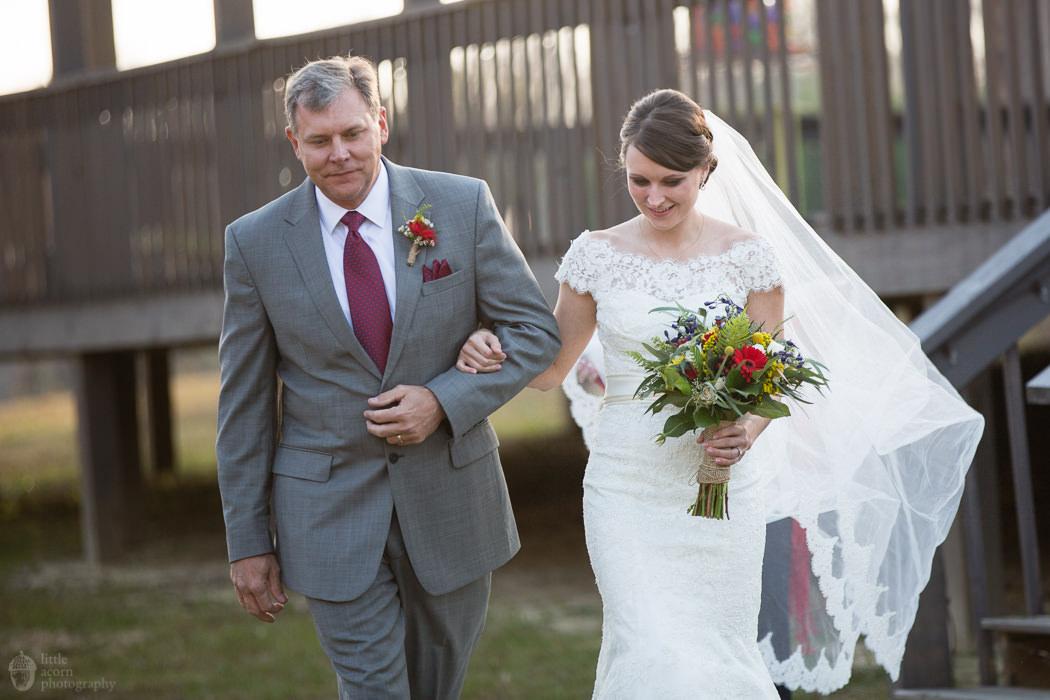 kf_stone_bridge_farm_al_wedding_030