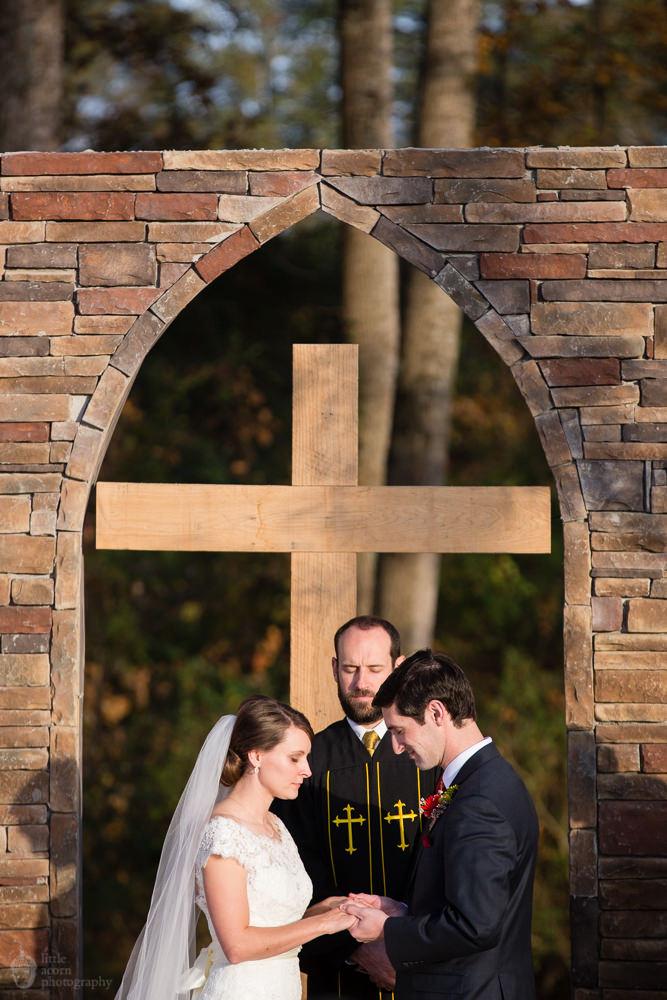 kf_stone_bridge_farm_al_wedding_033
