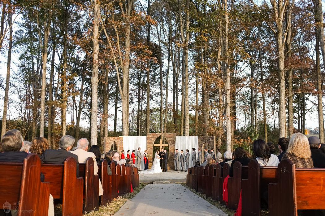 kf_stone_bridge_farm_al_wedding_034