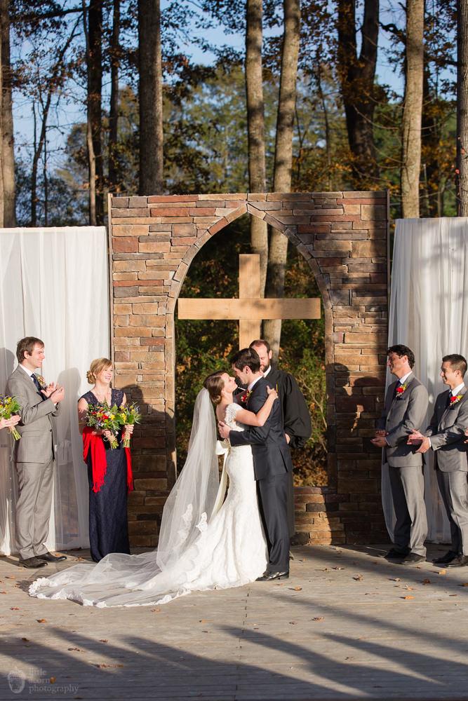 kf_stone_bridge_farm_al_wedding_035