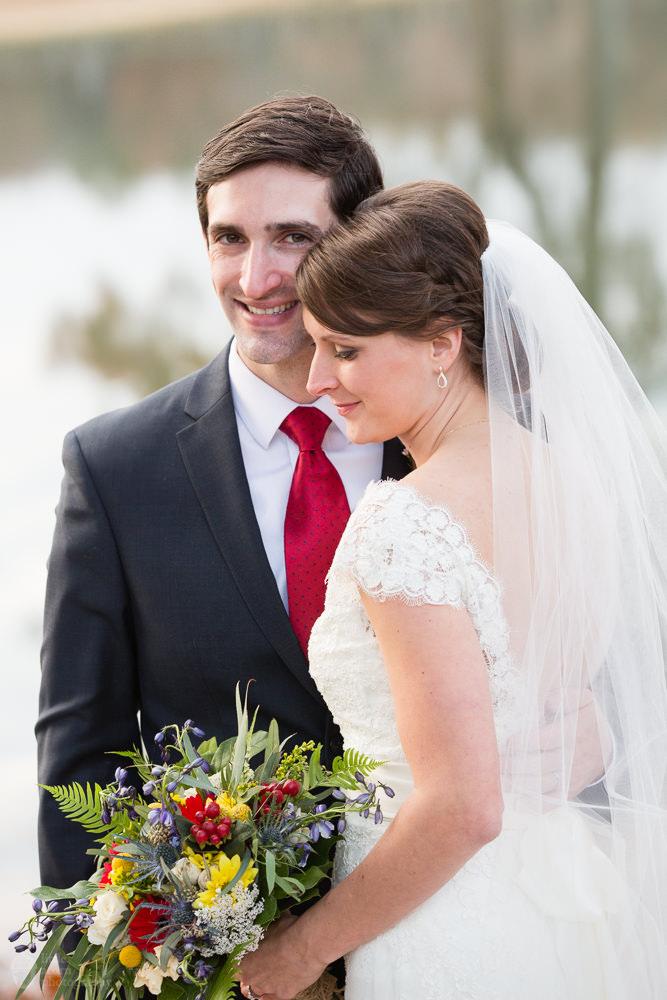 kf_stone_bridge_farm_al_wedding_037