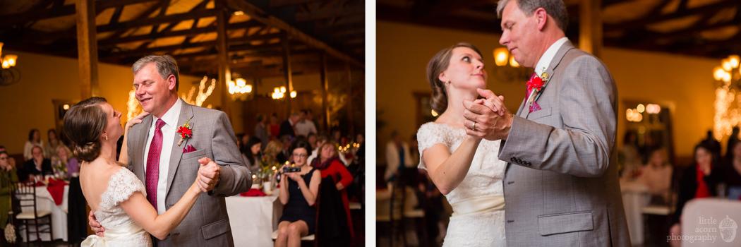 kf_stone_bridge_farm_al_wedding_049