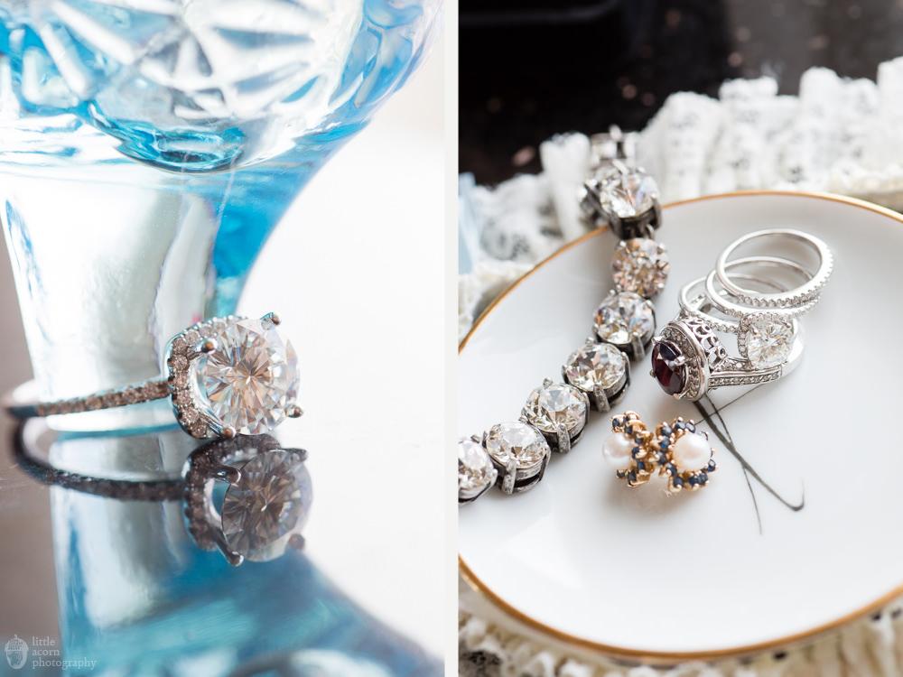 tt_montgomery_al_wedding_little_acorn_001