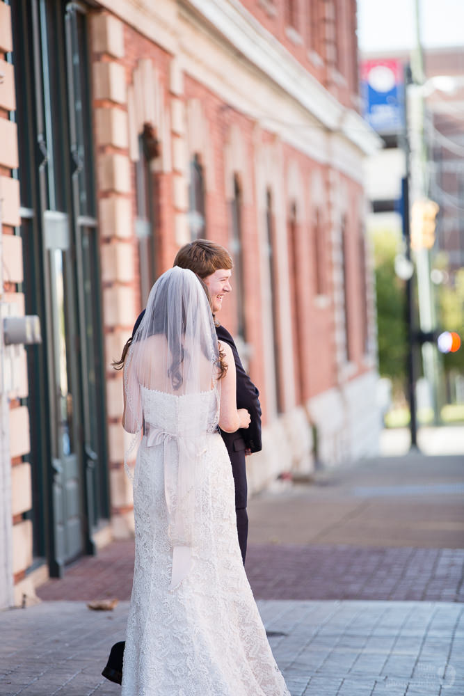 tt_montgomery_al_wedding_little_acorn_015