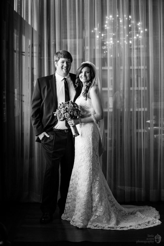 tt_montgomery_al_wedding_little_acorn_023