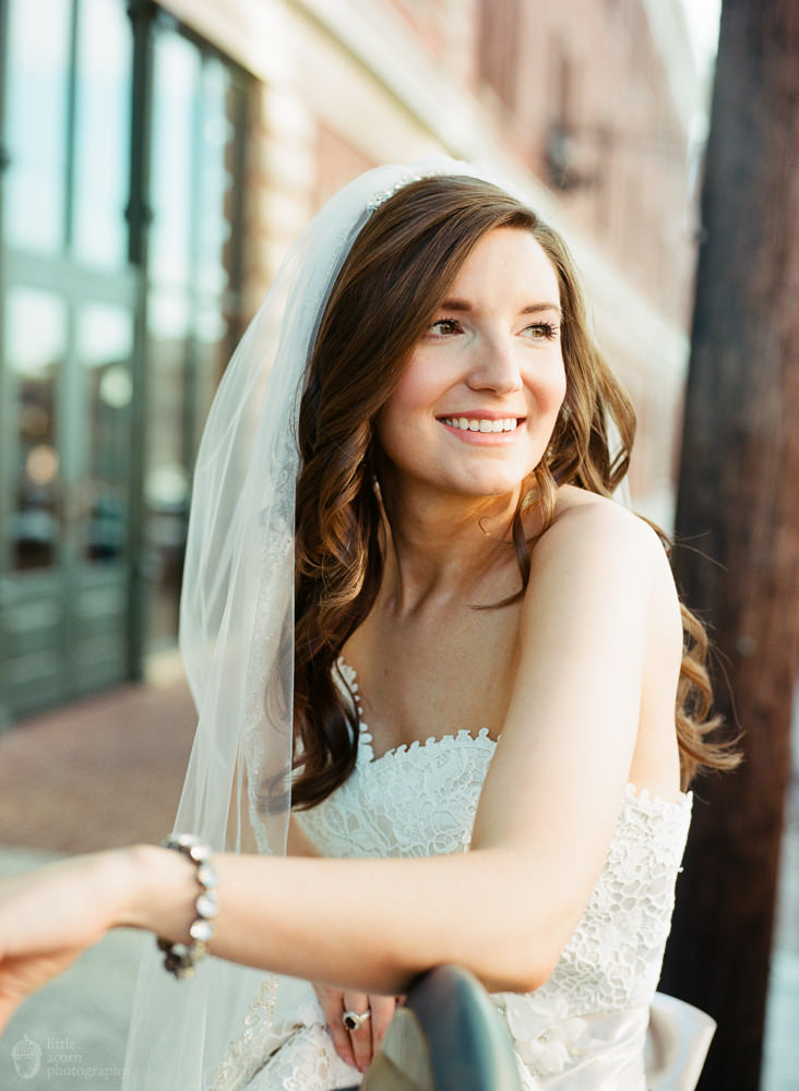 Photographs from Taylor & Ted's Montgomery, AL wedding by Alabama wedding photographers Little Acorn Photography (Luke & Jackie Lucas).