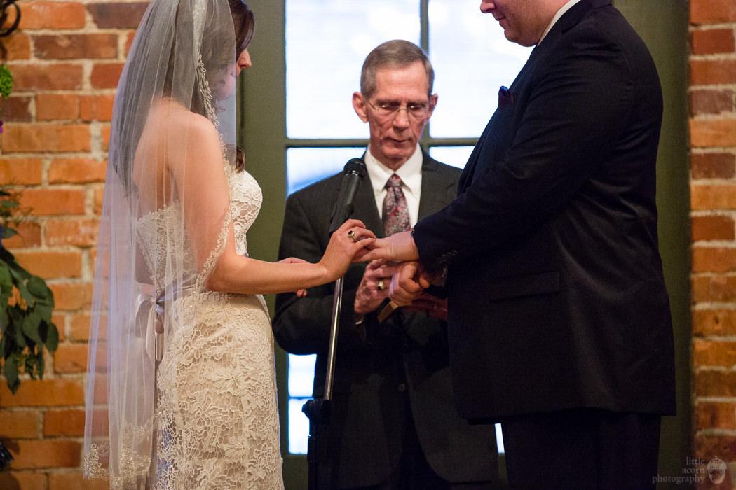 tt_montgomery_al_wedding_little_acorn_030