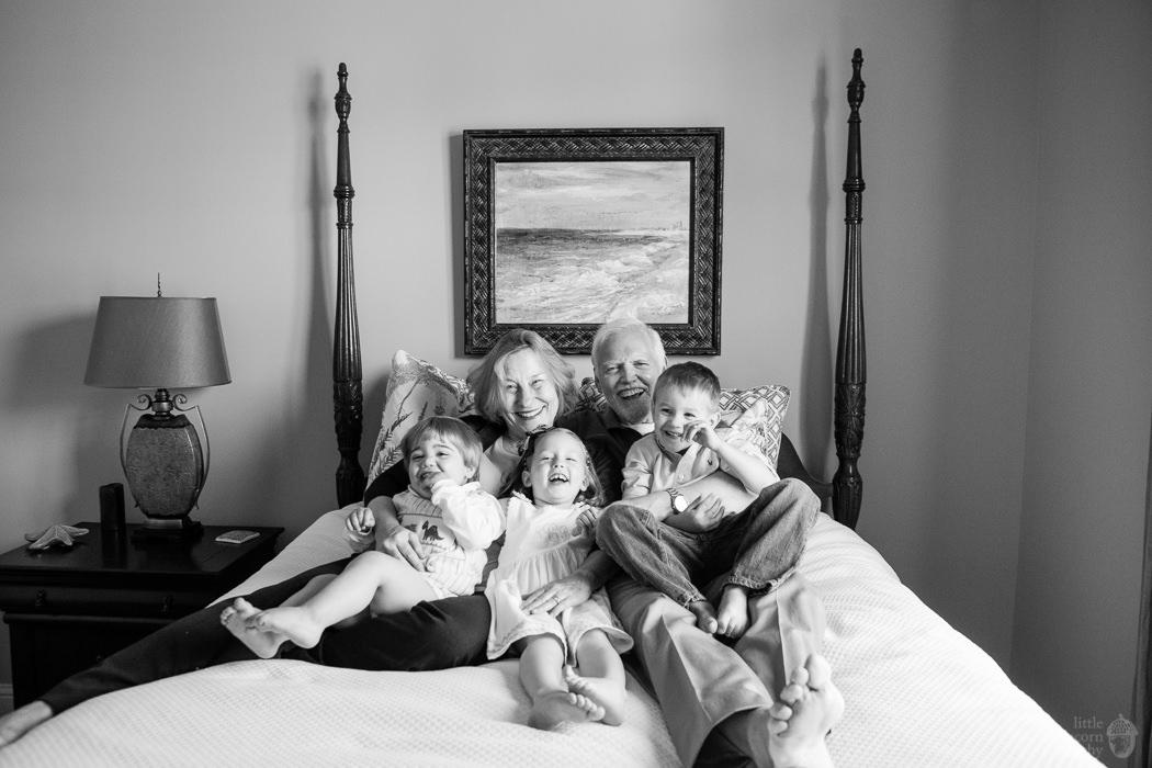 bedsole_family_wetumpka_al_009