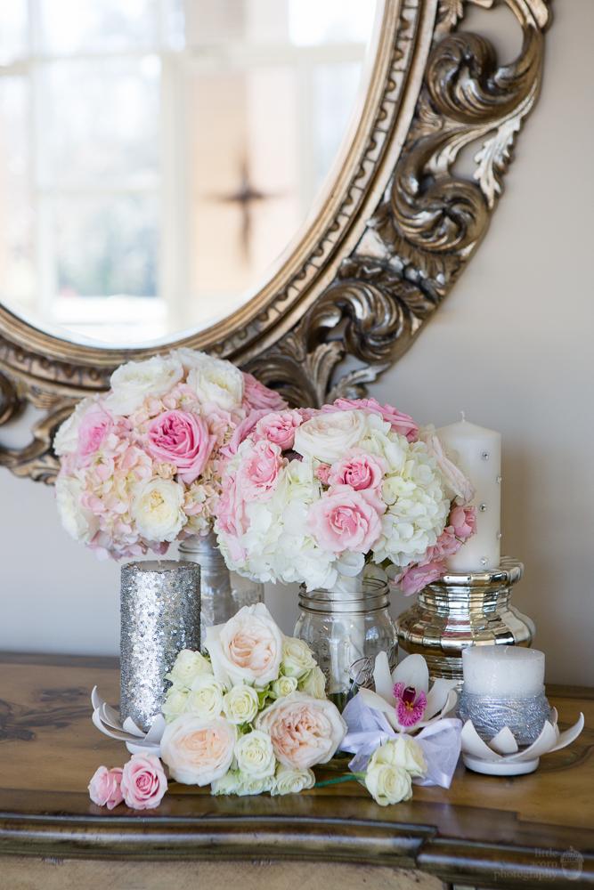 pt_montgomery_al_wedding_003