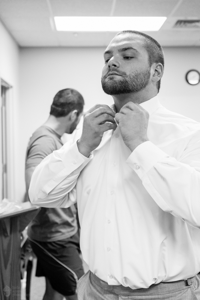 pt_montgomery_al_wedding_006