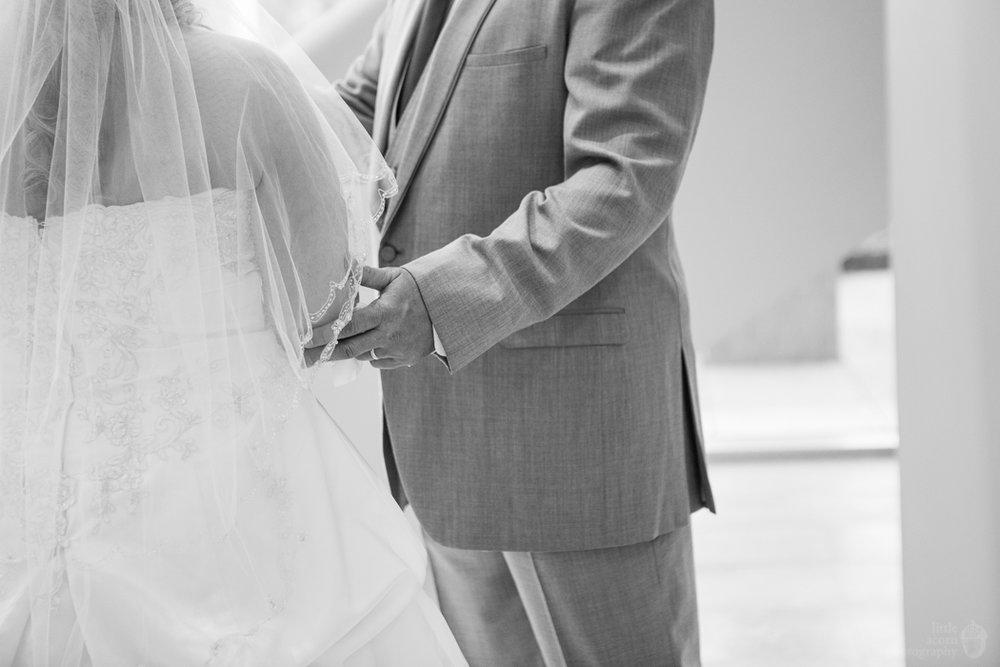 pt_montgomery_al_wedding_022