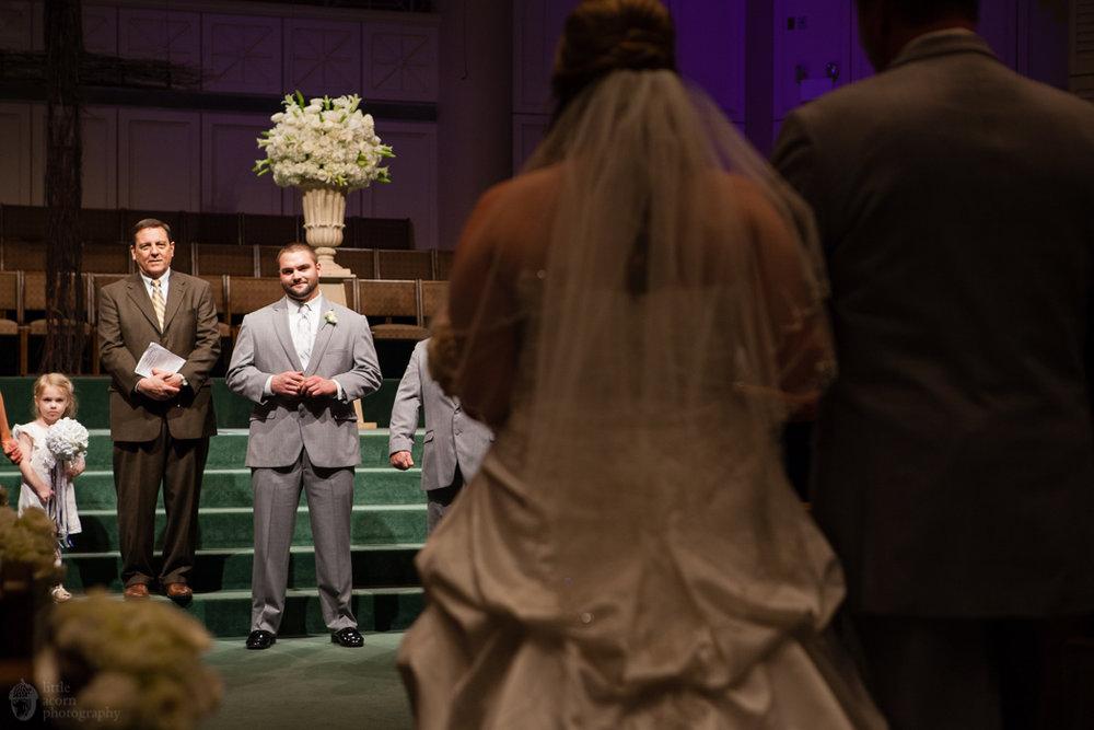 pt_montgomery_al_wedding_024