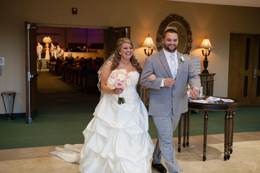Photographs from Paige & Tyler's Montgomery, AL wedding by Alabama wedding photographers Little Acorn Photography (Luke & Jackie Lucas).