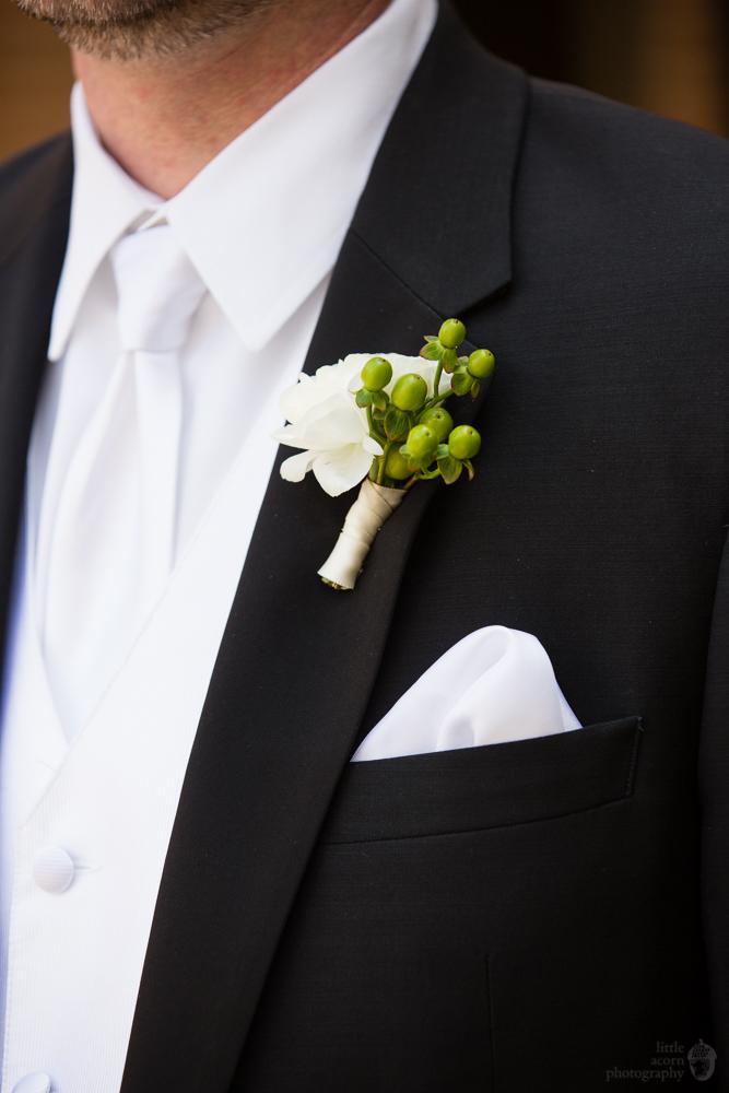 cj_montgomery_alabama_al_wedding_013
