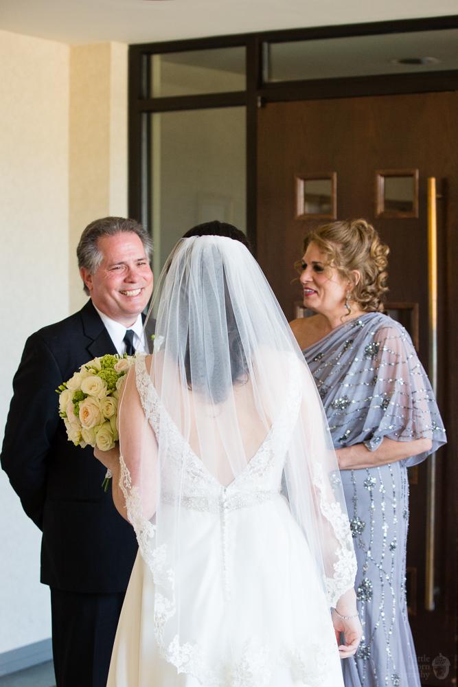 cj_montgomery_alabama_al_wedding_018