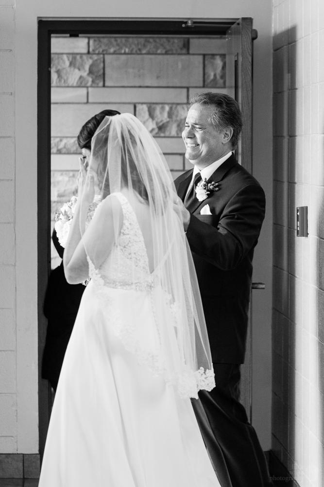 cj_montgomery_alabama_al_wedding_023
