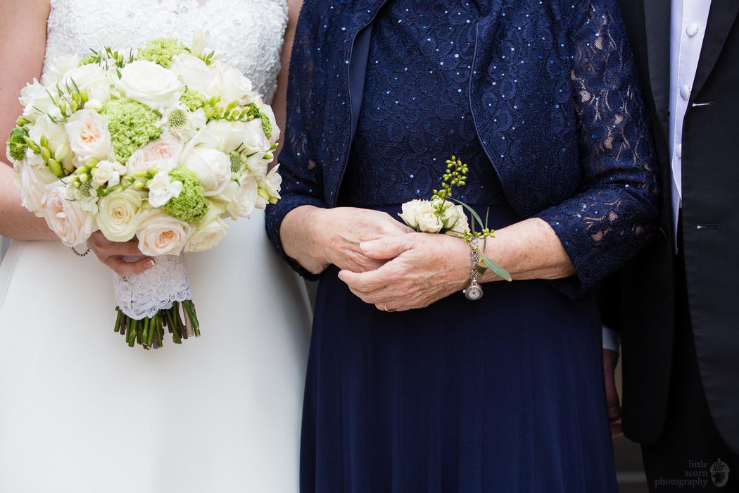 cj_montgomery_alabama_al_wedding_030
