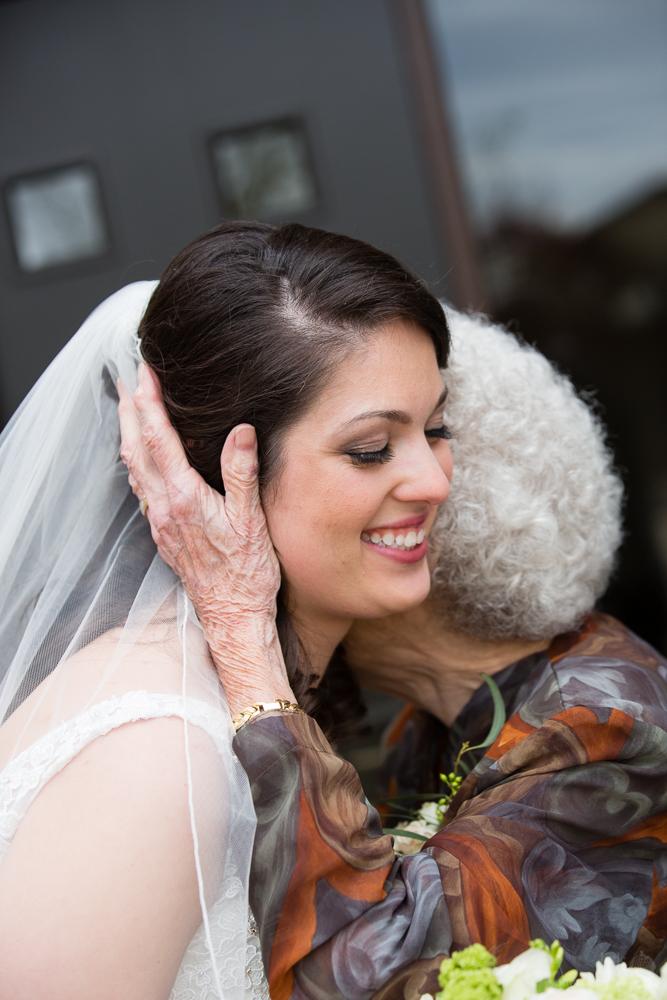 cj_montgomery_alabama_al_wedding_031