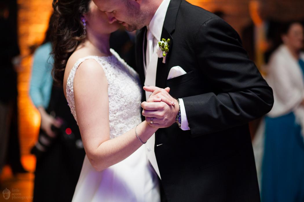 cj_montgomery_alabama_al_wedding_048