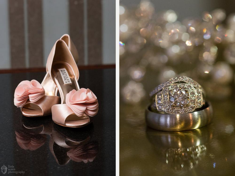 wl_enterprise_al_wedding_03