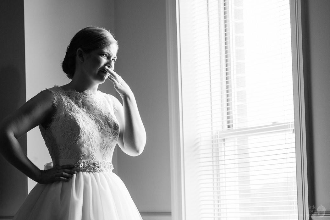 wl_enterprise_al_wedding_10