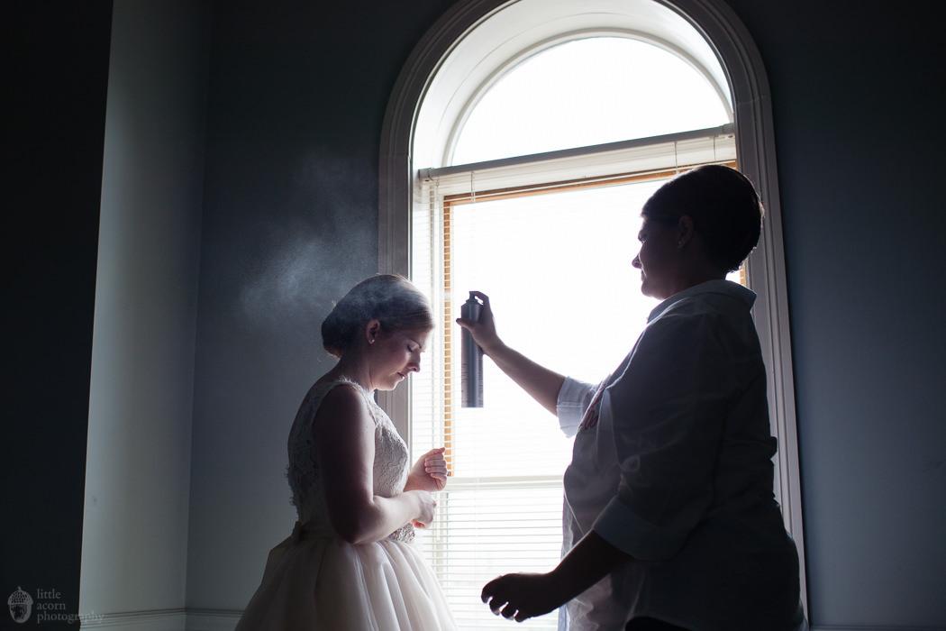 wl_enterprise_al_wedding_12