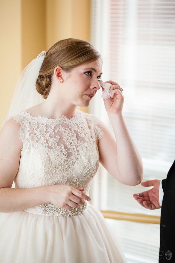 wl_enterprise_al_wedding_16