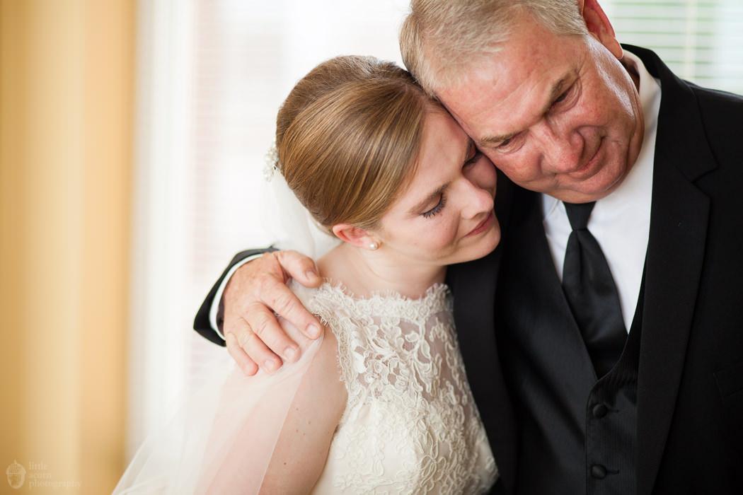 wl_enterprise_al_wedding_17