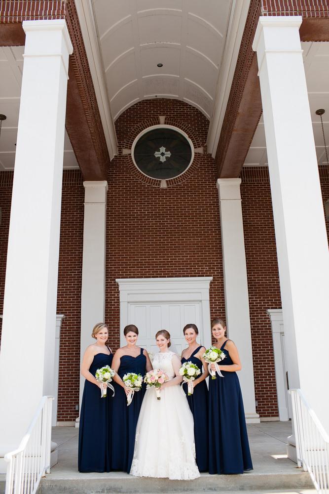 wl_enterprise_al_wedding_18