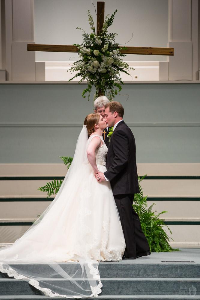 wl_enterprise_al_wedding_24