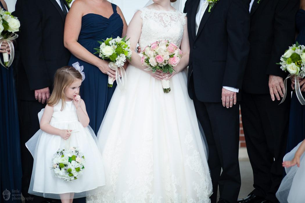 wl_enterprise_al_wedding_25