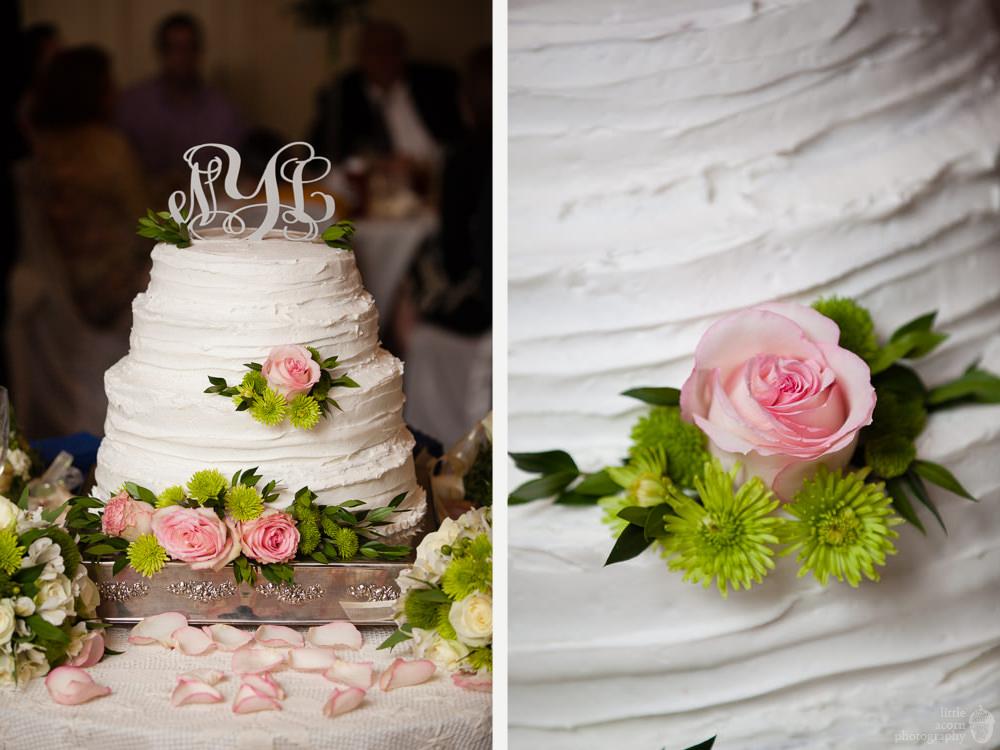 wl_enterprise_al_wedding_31