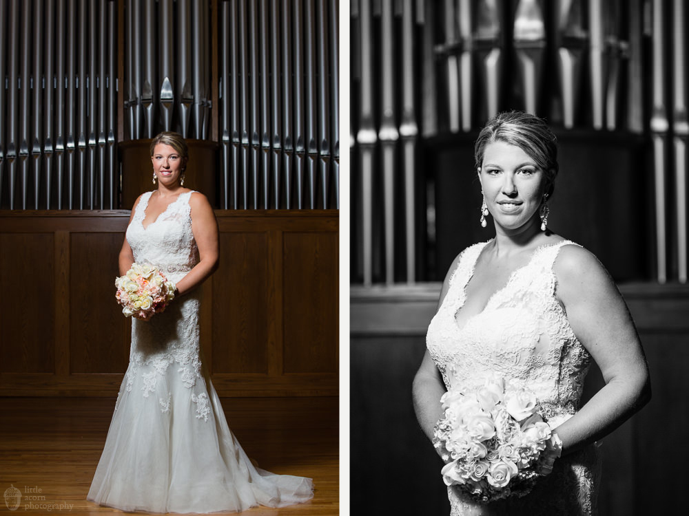 Photos of Anne Preston Speed's Montgomery, AL bridal portrait session by Alabama wedding photographers Little Acorn Photography (Luke & Jackie Lucas).