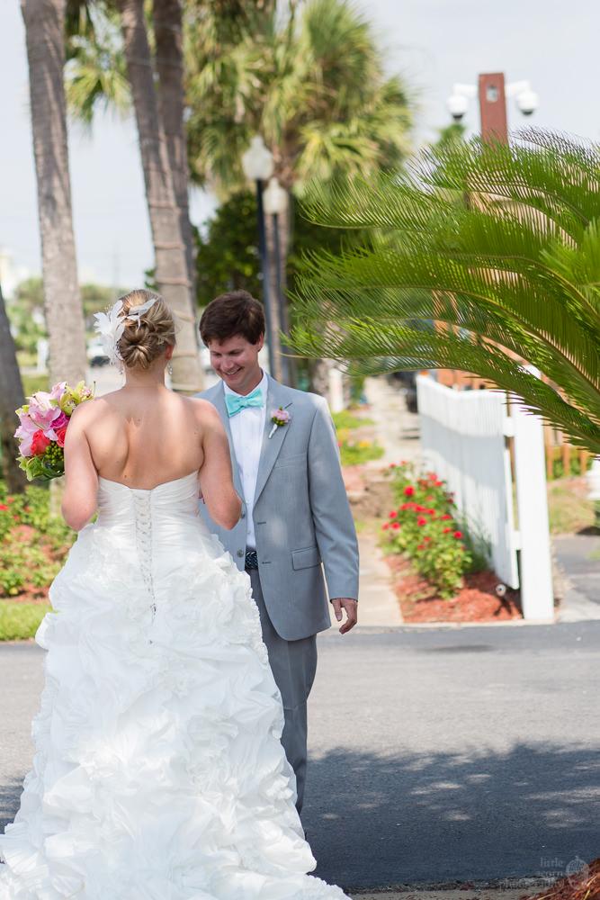 mw_wedding_destin_fl_18