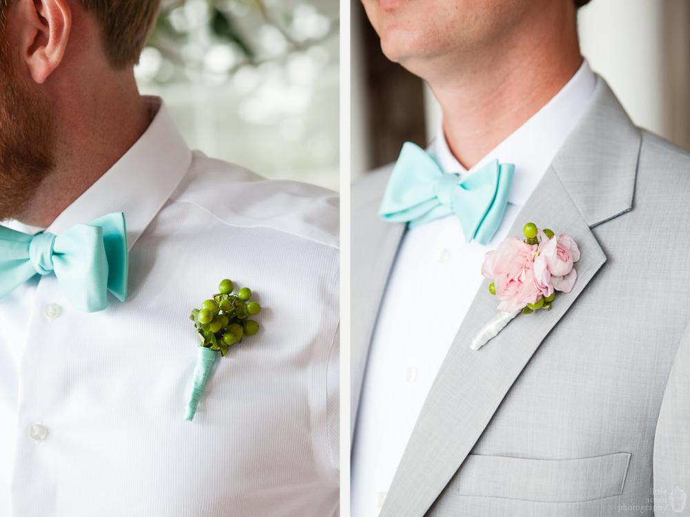 mw_wedding_destin_fl_23
