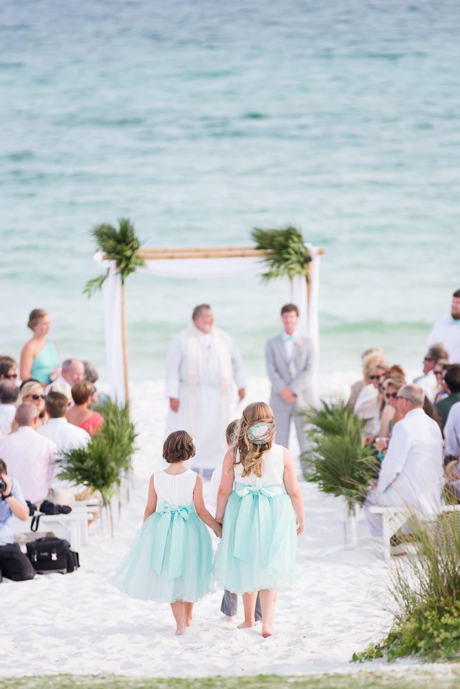 mw_wedding_destin_fl_30