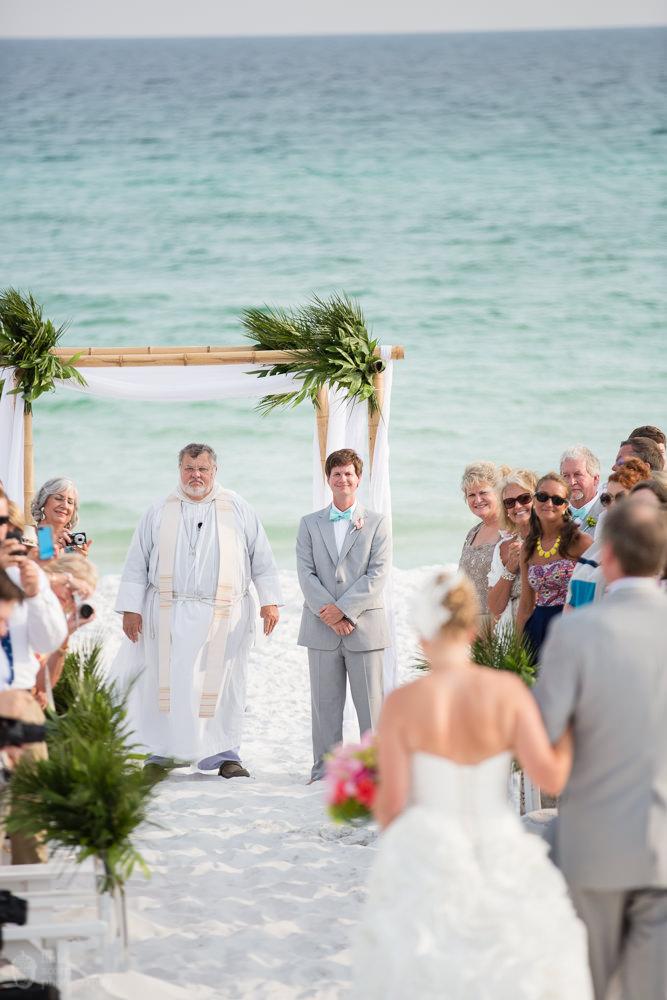 mw_wedding_destin_fl_33