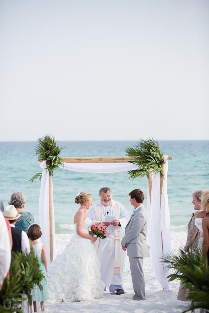 mw_wedding_destin_fl_35