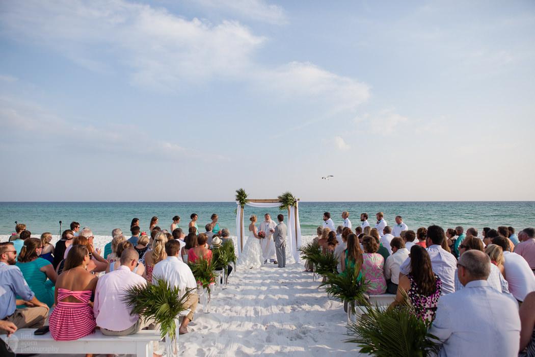 mw_wedding_destin_fl_39