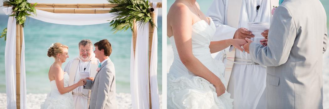 mw_wedding_destin_fl_41