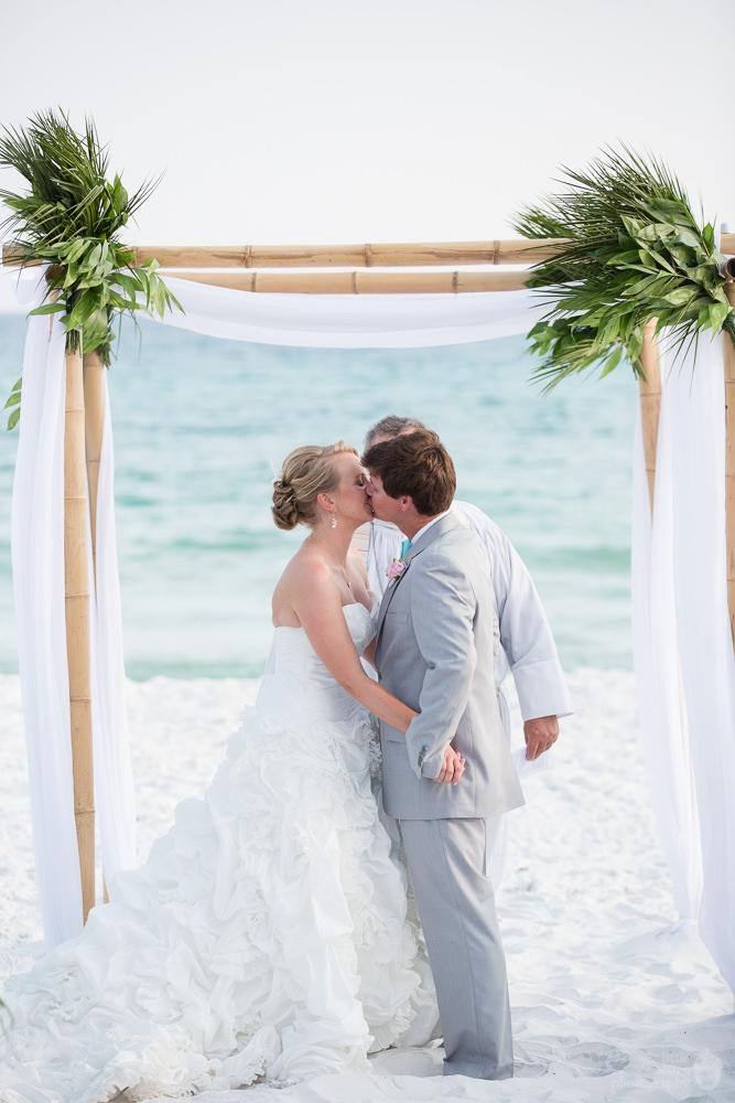 mw_wedding_destin_fl_42